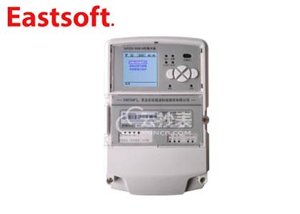 青岛东软DJTZ23-ECCE I型集中器支持载波通讯